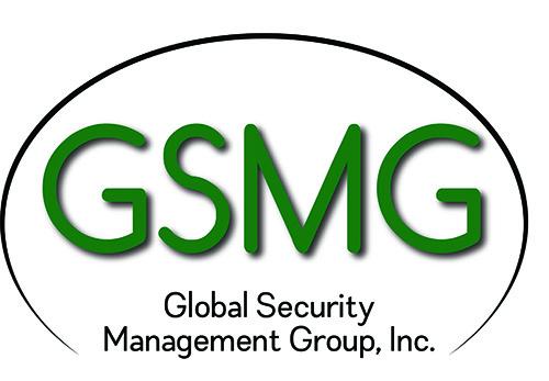 GSMG Inc.